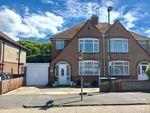 Thumbnail for sale in South Way, Bognor Regis, West Sussex