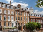 Thumbnail for sale in Highgate Hill, London