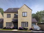 Thumbnail for sale in Plot 4, Howarth Gardens, Old Guy Road, Queensbury