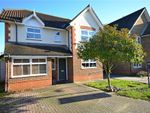 Thumbnail for sale in Gloucestershire Lea, Warfield, Bracknell