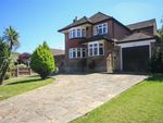 Thumbnail for sale in Friern Mount Drive, London