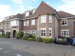 Thumbnail for sale in Landen House, Rectory Road, Wokingham, Berkshire