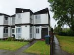 Thumbnail to rent in Tile Hill Lane, Tile Hill, Coventry