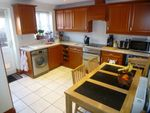Thumbnail for sale in Davey Close, Sturton By Stow, Lincoln