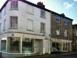Thumbnail to rent in 14 West Street, Tavistock