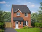Thumbnail to rent in The Clwyd, Rossmore Road East, Ellesmere Port, Cheshire