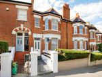 Thumbnail to rent in Casewick Road, West Norwood, London