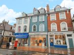 Thumbnail for sale in High Street, East Grinstead