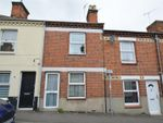 Thumbnail to rent in Duddery Road, Haverhill
