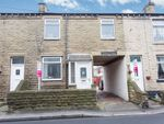 Thumbnail for sale in Victoria Terrace, Horbury, Wakefield
