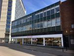 Thumbnail to rent in 37 Wellington Street, Sheffield