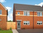 """Thumbnail to rent in """"The Laskill At Limehurst Village Phase 2"""" at Rowan Tree Road, Oldham"""