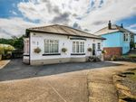 Thumbnail for sale in 23, Loxley Road, Malin Bridge