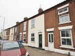 Thumbnail to rent in Sprowston Road, Norwich