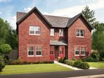 "Thumbnail to rent in ""Hastings"" at Bongate, Appleby-In-Westmorland"
