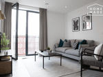 Thumbnail to rent in Oxbow, Salford