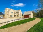Thumbnail for sale in Nightingale Way, Cirencester