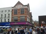Thumbnail to rent in 106 High Street, Stockton-On-Tees, Durham