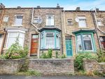 Thumbnail for sale in Devonshire Street West, Keighley
