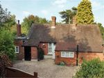 Thumbnail for sale in Stoneleigh Lodge, Sandy Lane, East Grinstead, West Sussex