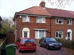 Thumbnail to rent in Old Road, Headington, Oxford