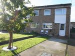 Thumbnail for sale in Willow Crescent, Worthing