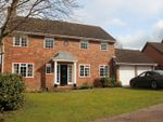 Thumbnail for sale in Fuller Close, Wadhurst