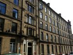 Thumbnail to rent in Piccadilly, Bradford