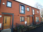 Thumbnail to rent in Liverpool Street, Salford