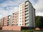 Thumbnail to rent in Shore Road, Belfast