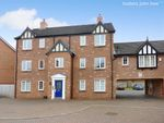 Thumbnail to rent in Sutton Close, Nantwich