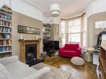 Thumbnail to rent in Barretts Grove, London