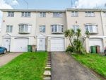 Thumbnail for sale in Carlton Close, Plymouth
