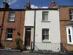 Property history Leam Terrace, Leamington Spa CV31