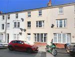 Thumbnail for sale in Western Road, Littlehampton, West Sussex