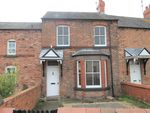Thumbnail to rent in Castle Street, Holt, Wrexham