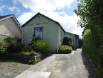 Thumbnail to rent in Daniell Road, Truro