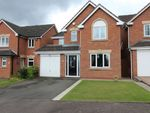 Thumbnail for sale in Kingfisher Close, Birmingham