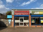 Thumbnail to rent in Liverpool Road, Warrington