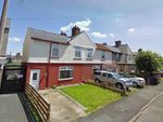 Thumbnail for sale in Owston Road, Doncaster