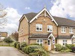 Thumbnail for sale in Oakington Close, Sunbury-On-Thames