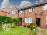 Thumbnail for sale in Hallmead, Letchworth Garden City