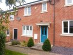 Thumbnail to rent in Drybrook Walk, Cheltenham