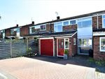 Thumbnail for sale in Holly Hedge Close, Frimley, Camberley, Surrey