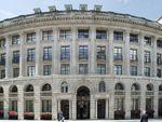 Thumbnail to rent in 1-6 Lombard Street, 1-6 Lombard Street, London. 9Aa.