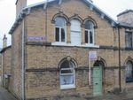 Property history Constance Street, Saltaire, Shipley BD18