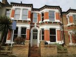 Thumbnail for sale in Edison Road, London