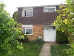 Thumbnail for sale in Portway, Banbury, Oxfordshire