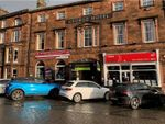 Thumbnail to rent in Devonshire Arcade, Devonshire Street, Penrith, Cumbria
