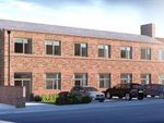 Thumbnail to rent in Rawcliffe House, Rawcliffe Road, Liverpool